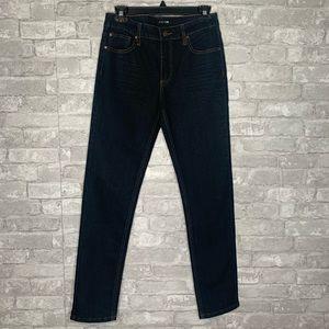 Boys Joe's Jeans Brixton Size 16. Never worn!